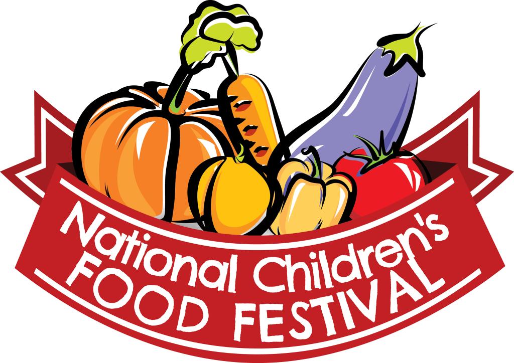 national children's food festival