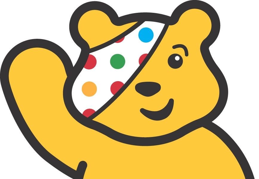 Nurseries across the UK supporting Children in Need - Outstanding ...