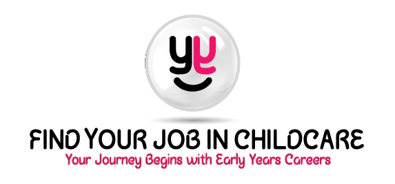 Finding childcare jobs
