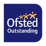 Little Owls Nursery Toftwood are now outstanding