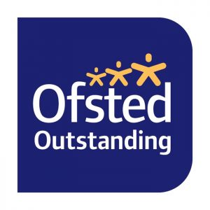 River View Day Nursery graded highest Ofsted grade