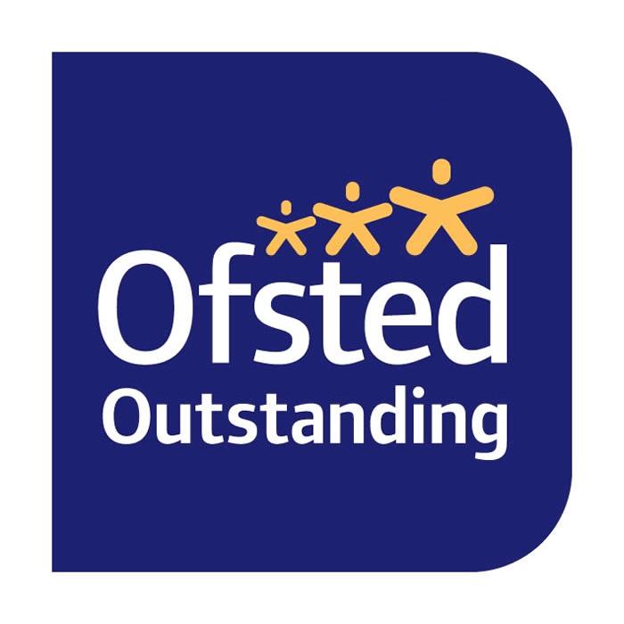 Oftsed_Outstanding_Logo