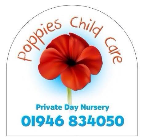 Outstanding Day Nurseries