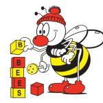 Busy Bees Day Nursery Telford is outstanding