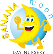 Banana Moon Hatton