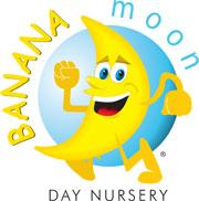 Banana Moon Hatton